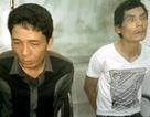 """Hà Nội: Tên móc túi """"sở hữu"""" 11 tiền án, tiền sự"""
