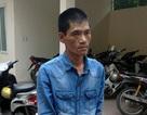 Hà Nội: Cảnh sát kinh tế ra tay… bắt trộm