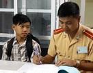 Cậu bé người Mường đi lạc từ Hòa Bình đến Hà Nội