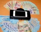 Hà Nội: Thiếu nữ bị cướp khi vừa rút tiền ở cây ATM
