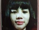 Hà Nội: Tìm người phụ nữ để lại bức thư vĩnh biệt trước khi bỏ đi