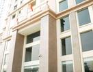 Hà Nội: Sai phạm chồng sai phạm ở chung cư BMM