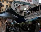 Không xóa chợ truyền thống Thành Công để xây trung tâm thương mại