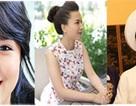 Những ái nữ xinh đẹp thừa hưởng triệu đô nổi bật năm 2014