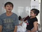 Sở GD&ĐT Phú Thọ chỉ đạo làm rõ vụ nữ sinh bị đánh đến cấm khẩu