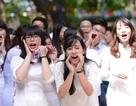 Hà Nội: 233 học sinh được tuyển thẳng vào THPT