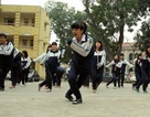 Teen 12 cả nước đồng loạt nhảy flashmob chia tay tuổi học trò