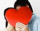 Sống thử như thế nào để là bước đệm tốt cho hôn nhân?