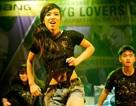 Fan Kpop Hà thành bùng nổ mừng thần tượng Big Bang