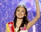 Giải thưởng 100 triệu cho nữ sinh đăng quang Miss Teen 2012