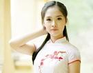 Hà Anh - Diễn viên 9X xinh đẹp, học giỏi trường Ams