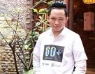 Ca sỹ Tùng Dương hứa sẽ hát cùng các bạn trẻ đạp xe vì Giờ Trái Đất