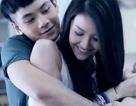 Dân mạng xúc động clip tình yêu của cặp đôi Thái Lan