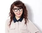 Miss Teen Thu Trang bật mí trường ĐH mơ ước