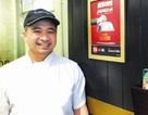 Người Việt trẻ mở nhà hàng ở Hồng Kông