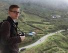 Những cái lạ của Việt Nam trong mắt chàng trai Đức