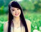 Top 15 nữ sinh đẹp và tài năng nhất ĐH Quốc gia TP.HCM