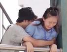 """Phim câm """"Độc đắc"""": Ước vọng, tình người trong tấm vé số"""
