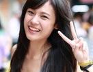 Giới trẻ mê mẩn những clip, phim tình yêu lãng mạn Thái Lan