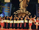 10 năm vinh danh 1.200 thủ khoa, Hà Nội chiêu mộ… 103 người