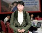 Hơn 70% phó chủ tịch xã trẻ hoàn thành xuất sắc nhiệm vụ