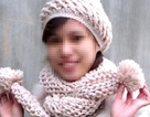 """Nữ sinh 9X tử nạn trên đường """"phượt"""", dân mạng bàng hoàng"""