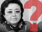 Cô của nhà lãnh đạo Kim Jong- Un đang ở Thụy Sĩ?
