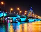 Điểm danh chốn hẹn hò lãng mạn ở Đà thành