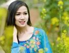 """Người đẹp 9X Phan Thị Mơ: """"Không sợ năm tuổi"""""""