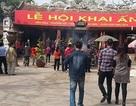 Nam Định: Năm nay lễ hội Đền Trần sẽ không thiếu Ấn?