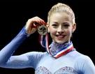 """Những """"bóng hồng"""" 9X tài sắc của Thế vận hội mùa đông"""