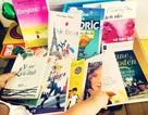 """""""Hộp thư viện"""" miễn phí cho bạn trẻ yêu sách"""