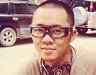 Thành Phong: Kì vọng vào chỗ đứng của truyện tranh thuần Việt