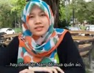 Giới trẻ ASEAN biết gì về Việt Nam?