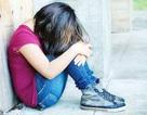 Cô gái 17 tuổi hai lần bị bán sang Trung Quốc làm gái mại dâm