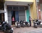 """Tổng cục Thi hành án """"thúc"""" thi hành án tại 63 Bùi Thị Xuân"""
