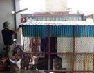 Hà Nội: UBND phường Phương Mai làm ngơ trước sai phạm