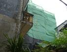 Tranh chấp không gian ngõ kéo dài tại phường Thổ Quan
