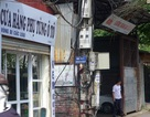 Tranh chấp nhà xưởng kéo dài tại quận Long Biên