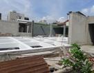 Vi phạm trật tự xây dựng tại phường Văn Chương đã được xử lý