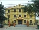 Hoãn thi hành bản án tại huyện Cẩm Giàng thêm 2 tháng