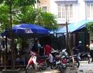 Hà Nội: UBND phường Bưởi bất lực trước sai phạm