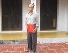 Đề nghị Công an Hà Nội giải quyết đơn kêu cứu của cựu chiến binh