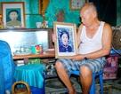 Cụ già bị cắt thận và hành trình 7 năm đòi nhà con trai chiếm giữ