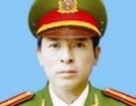 68% bạn đọc ủng hộ công nhận liệt sĩ đối với Thiếu tá Trần Duy Nghĩa