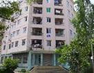 Hà Nội: Yêu cầu làm rõ vụ 4000 căn hộ chưa được cấp sổ đỏ