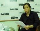 Khởi tố vụ án giết người xảy ra ở phố Chùa Láng