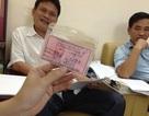 Xí nghiệp Quản lý nhà Hà Nội rũ bỏ trách nhiệm vụ mất xe LX