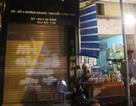 Đề nghị điều tra dấu hiệu hủy hoại chiếm đoạt tài sản ở phường Phố Huế