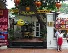 Lẩu cháo: Nét ẩm thực mới của người dân Thủ đô